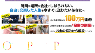 【副業】ONE PIECE PROJECT